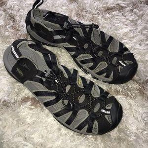 Keen Sandals Newport 9.5